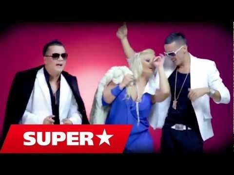 Super Star- 2012