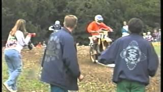 1994 Motocross des Nations - Roggenburg, Switzerland
