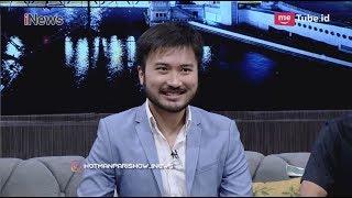 Tak Hanya Mobil Mewah, Rudy Salim Juga Miliki 10 Jenis Bisnis Lain Part 3B - HPS 30/05