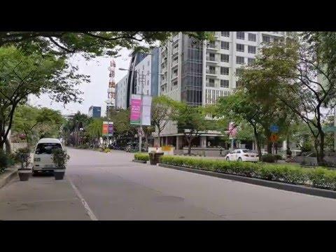 CONVERGYS CALL CENTER CEBU HIRING JOB @ Much More Fun in Cebu Philippines