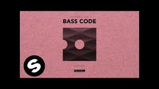 DELAYERS & SLVR - Bass Code