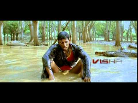 Vaadu Veedu Trailer - Telugu cinema Videos - Visha...