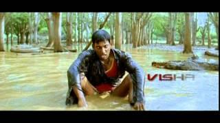 Vaadu Veedu - Vaadu Veedu Trailer - Telugu cinema Videos - Vishal & Arya
