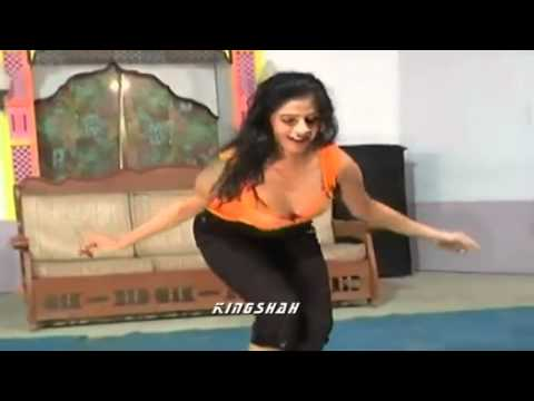 Mujra Hit Hot xx *HD*1080p