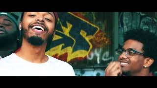 93 ft. Cardo, Kri, Ryan Syncere Official Video