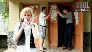 Tzolul (Wake Up Moldova) ep5 Bla bla bla