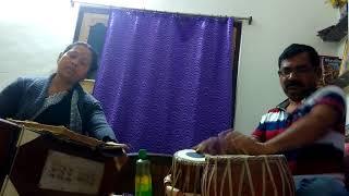 Bulbuli nirob nargis bone bangla super hit song