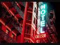 Jeffrey Lewis - Chelsea Hotel Oral Sex Song