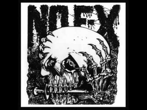 Nofx - My Friends