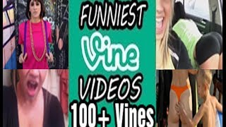 GREATEST VINES associated with February (100+ Vines) The very best Vine Collection 2014