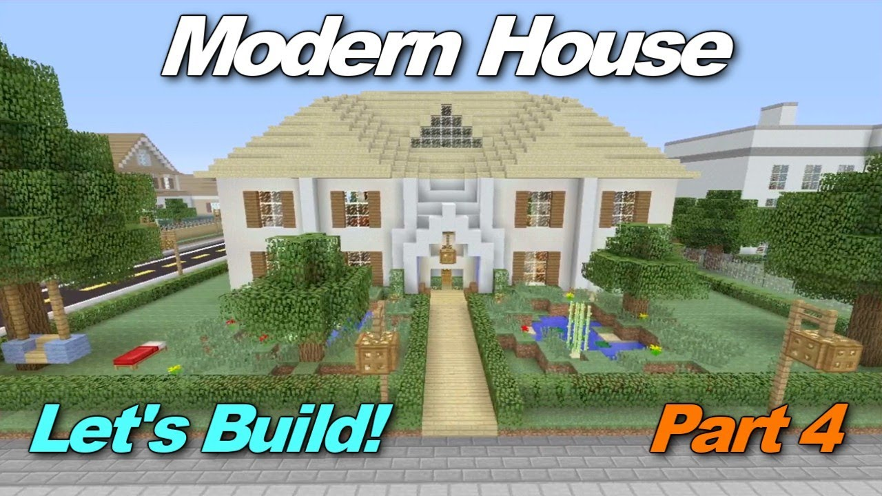Minecraft Xbox 360: Mo...