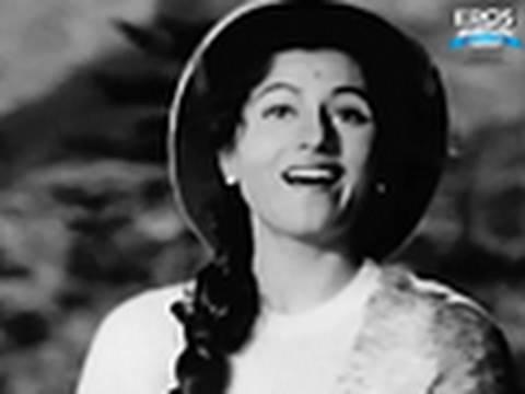 Tere Sadke Balam Song - Amar