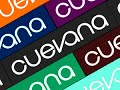 Ver Peliculas Online En HD [ Cuevana ]