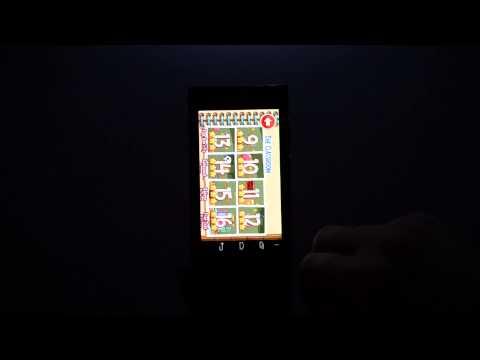 Samsung 3051nd Driver