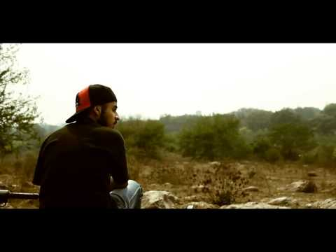 Imran khan   Aaja We Mahiya ft  GodFather OFFICIAL VIDEO 2012...