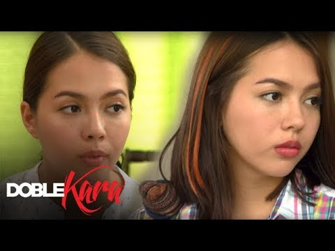 DOBLE KARA July 4, 2016 Teaser