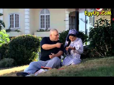 image vidéo مسلسل الاخوة الاعداء الحلقة 2