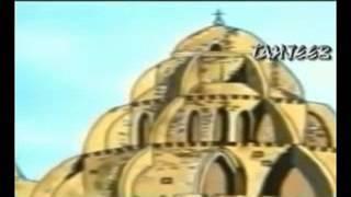 Bangla waz-রাজ সিংহাসন ছেড়ে রাণী বিলকিস চলে এলেন নবী সুলাইমানের দরবারে-শুনুন সেই ঘটনা-মাও.ফখরুদ্দিন