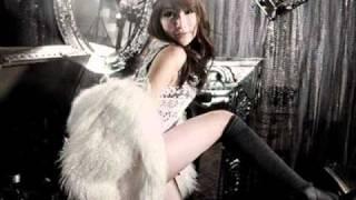 Vídeo 5 de Elva Hsiao