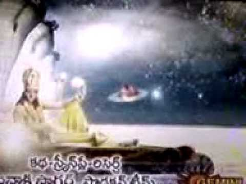 Gemini Tv Telugu Jai Shree Krishna Tital Song .3gp video