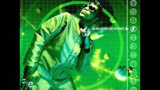 Watch Kool Keith Black Elvis video