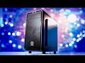 Boson 4.0 - $400 Gaming PC Build (2017) MP3
