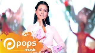 Chùa Tôi -Quỳnh Giang [Official]