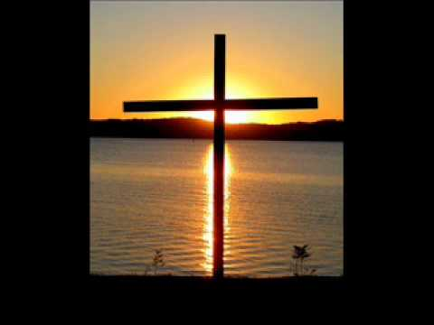 Sovereign Grace Music - I Will Glory In My Redeemer (traditional version)