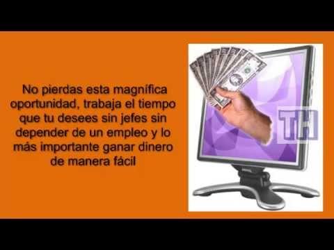 Ganar dinero en los mercados virtuales
