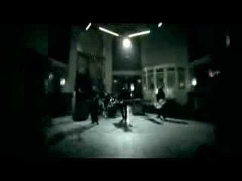 Zornik - Black Hope Shot Down