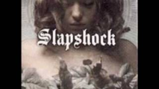 Watch Slapshock March Of The Ants video