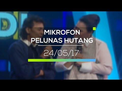 download lagu Mikrofon Pelunas Hutang: A. Wadi Seorang Pedagang Asongan Yang gratis