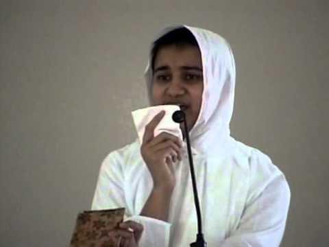 Download Lagu Bhajans - Samani Vikas Pragyaji MP3 Free