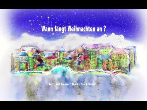 Das Quempasheft  Die schönsten deutschen Weihnachtslieder