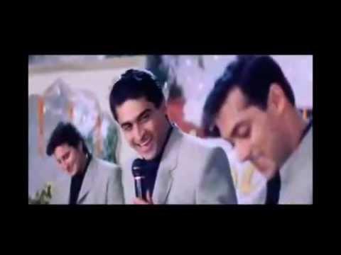 Yeh To Sach Hai Ke Bhagwan Hai By Hemant Joglekar