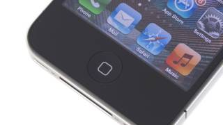 Apple iPhone 4S Review