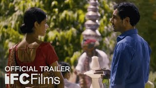 Trishna (2011) - Official Trailer