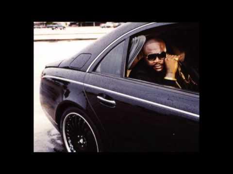 Lil Wayne Ft. Rick Ross- John *bass Boosted* video