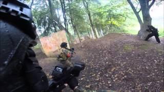 Woodland Paintball HD (2014) KSM (2)
