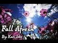 Kari Jobe - Fall Afresh Lyric Video MP3