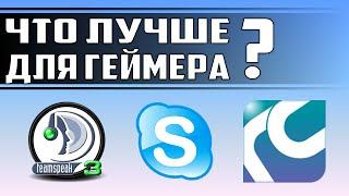 intimnaya-pricheska-dlya-muzhchini