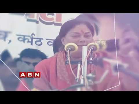 Rahul, Chandrababu Naidu to jointly address meetings in Telangana
