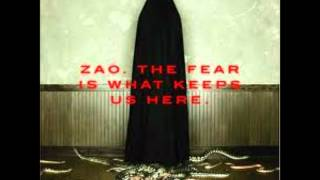 Watch Zao Physician Heal Thyself video