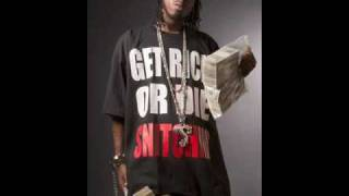 Yukmouth feat Don Cisco & Dru Down - Apple Bottom Bootys