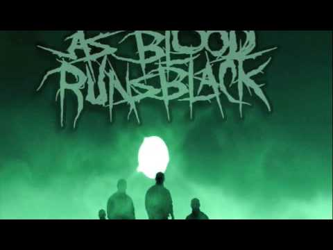 As Blood Runs Black - Pouring Reign