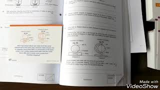 PSLE Science Flashcards: Commonly-Tested Questions (Part Two)