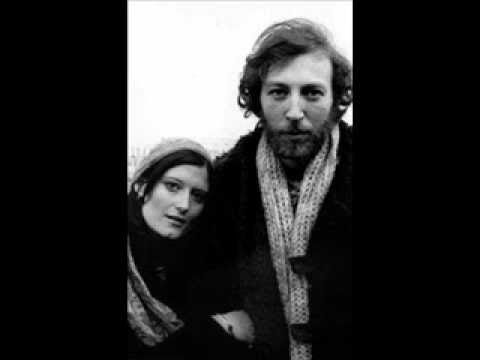 Richard Thompson - The Dark End of the Street