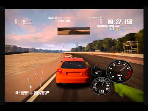 NFS Shift 2 Unleashed Repack (No need crack) +download torrent (Tested and