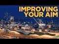 Improving your Aim - World of Warships thumbnail