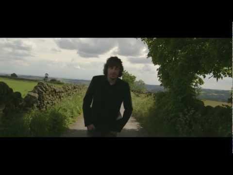 Gary Nock - Breaking Down